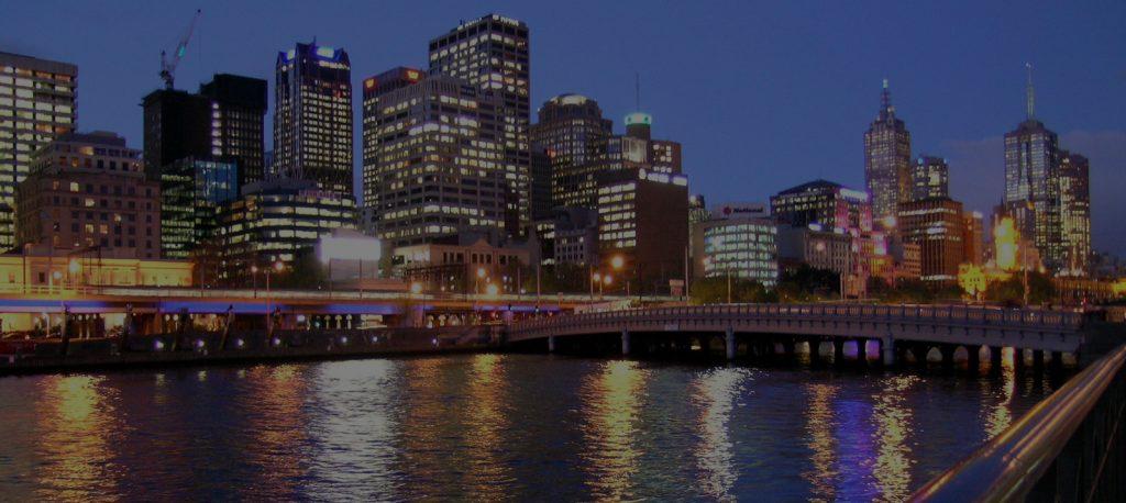 Melbourne Accountants