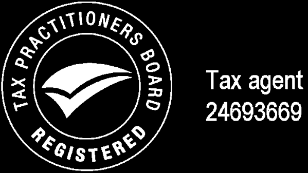 Completed-Tax-Agent-Logo