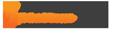 logo_main-1
