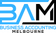 Business Accounting Melbourne