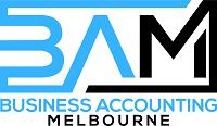 logo PNG - resized